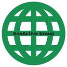geoactivegroup