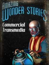 commercial transmedia