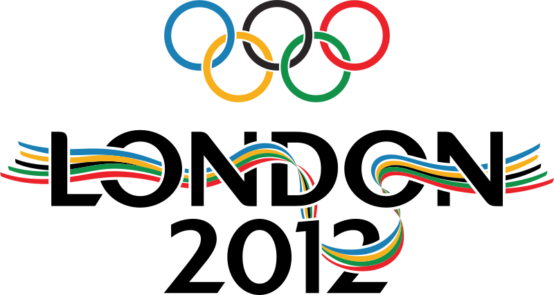 Transmedia: The 2012 approach to sponsoring the Olympics « iMediaConnection Blog