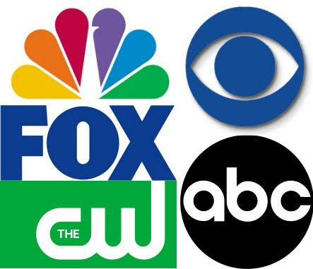 American Pay-TV is Impacted by Broadcast Carriage Fees ...