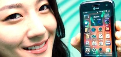 How Android Drives Smartphone Adoption in China