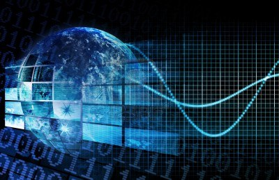 The Business Technology Trends To Watch In 2013