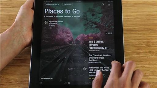 Digital Lifescapes: Mobile Delivered Digital Content will Reach  Billion