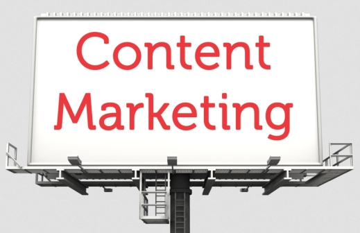Discover the Best Practices for Branded Content Marketing