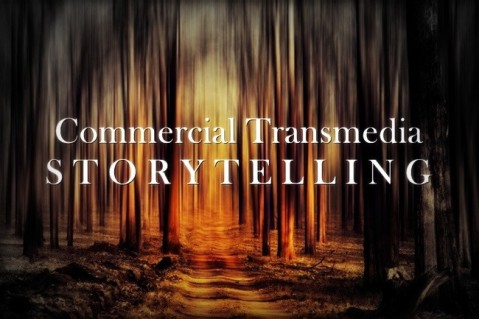 Commercial-Transmedia-color
