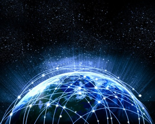 global-networked-economy-open-internet-policy
