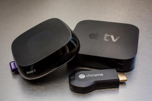 internet-set-top-box-google-apple-roku