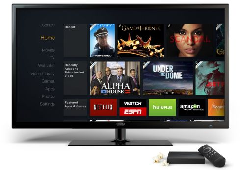 amazon-fire-tv-video-entertainment