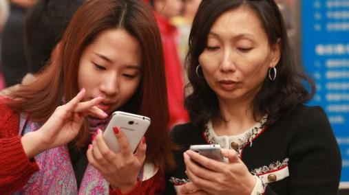 china-retail-mobile-payments