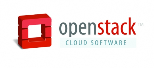 open-hybrid-cloud-red-hat-linux