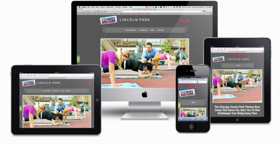 responsive-web-design-for-marketers