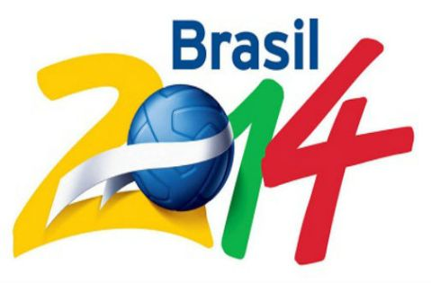 World Cup Viewers Plan to Keep Up by Multiscreening - eMarketer