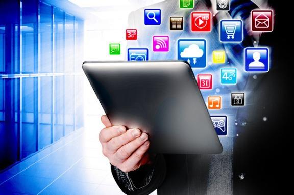 enterprise-mobile-cloud-apps-red-hat