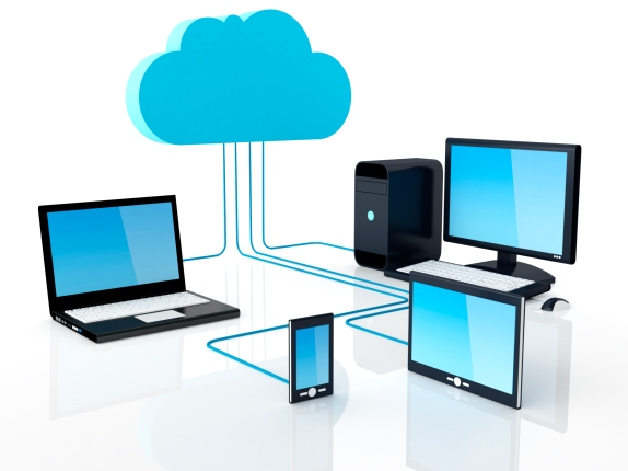 cloud-computing-software-red-hat