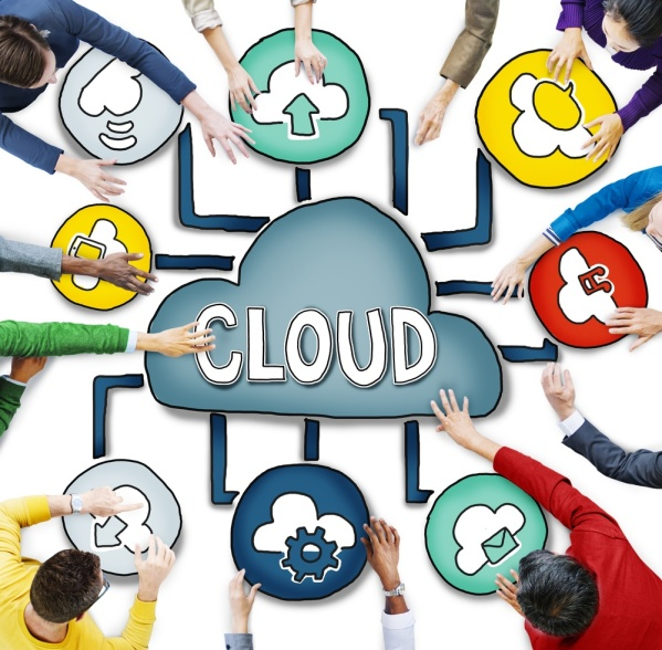 Businesses struggle to bind cloud services together, says Forrester