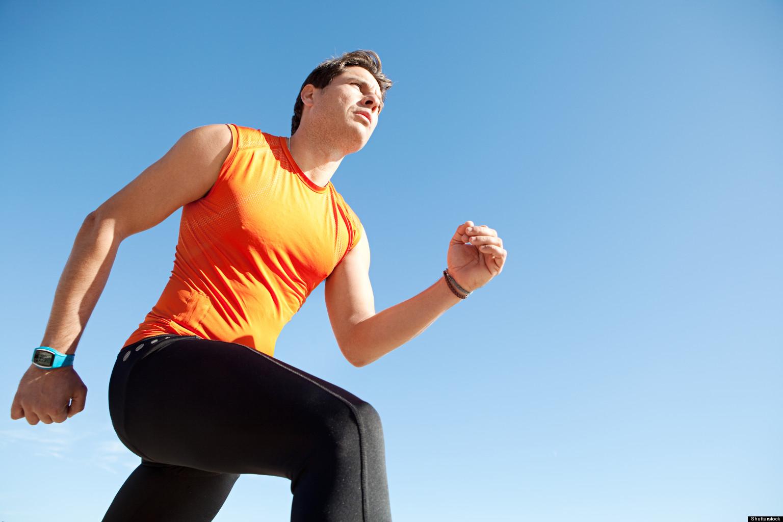 o-fitness-tracker-facebook.jpg