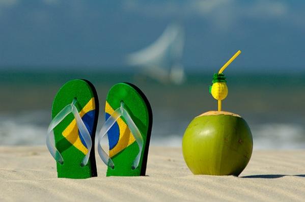 Brazil Digital Video Viewing