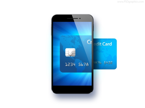 Mobile Pay Taps Global Growth | Morgan Stanley