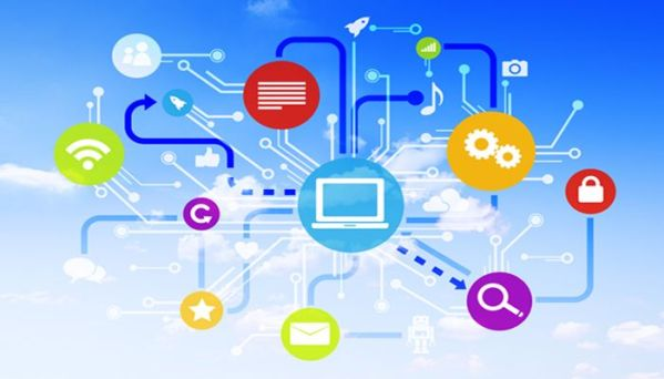 Digital Marketing Tech