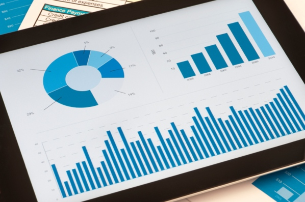 Enterprise Mobility Applications