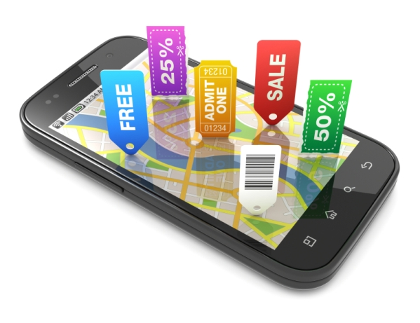 How Much Longer Until Small Businesses Join the Mobile World? - eMarketer