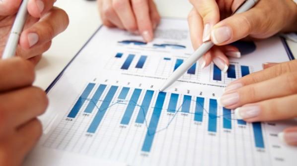 CFO and CIO Alignment