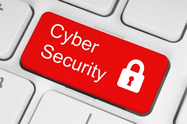 Cyber security Startups