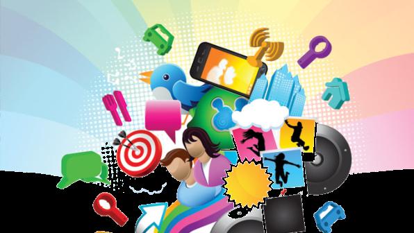 mobile internet marketing