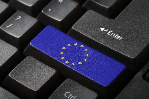 Digital Single Market for Europe