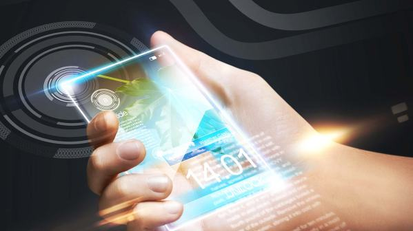 mobile telecom industry