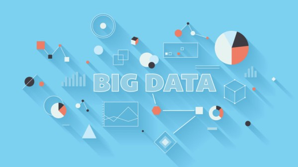Marketing Big Data Analytics