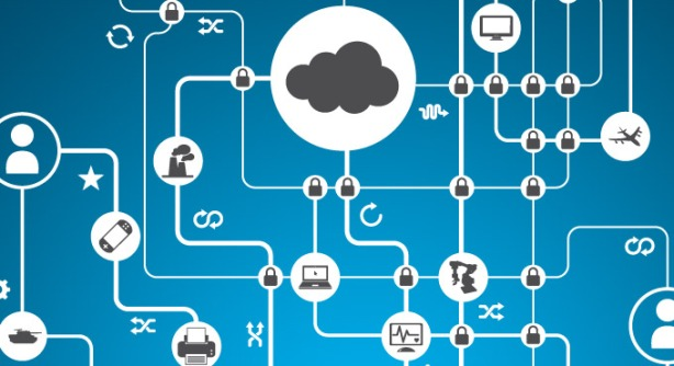 IoT and M2M Software Applications