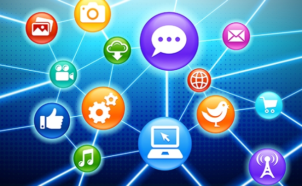 benefits of the Internet of Things