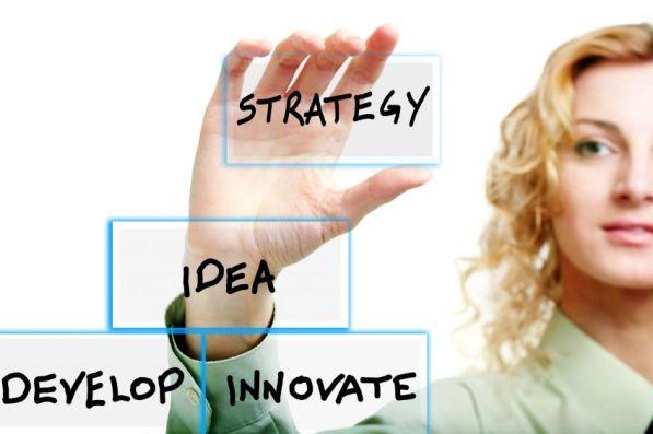 CIO in the digital age