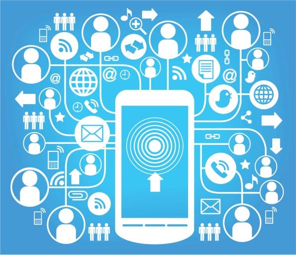 Mobile Organic Search