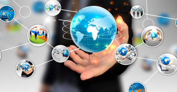 technology media telecom market research
