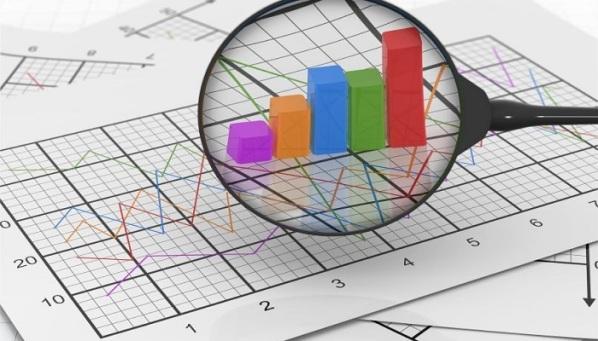 Big Data Analytics IoT
