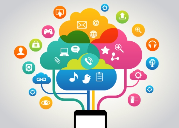 Digital, Mobile and Social Marketing