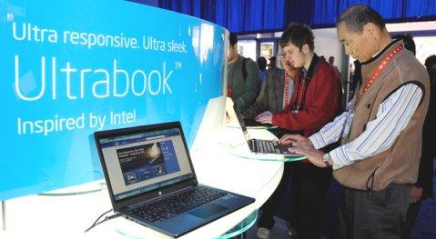EMEA PC Market Windows 10