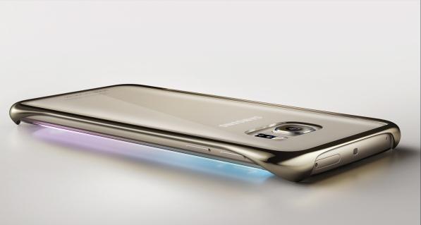 U.S. Smartphone Disruption