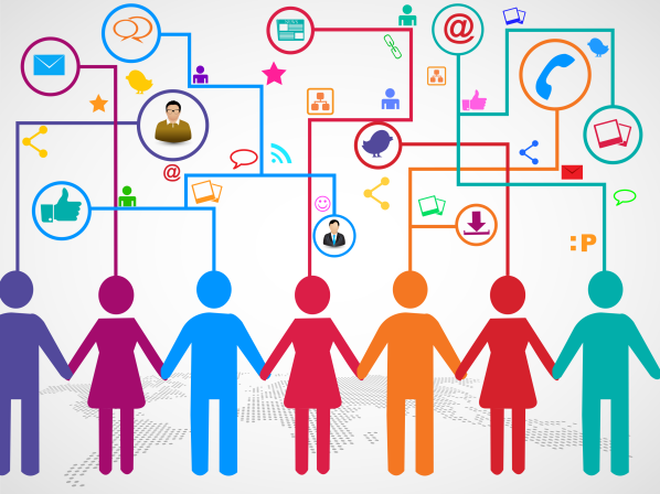 Real-Time Multichannel Marketing