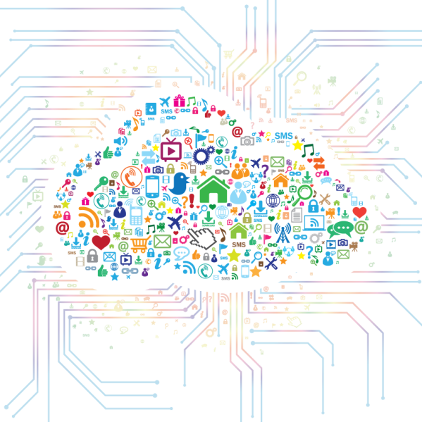 data science internet of things IOT