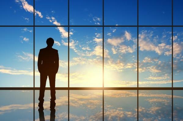 Savvy CIO open hybrid cloud computing