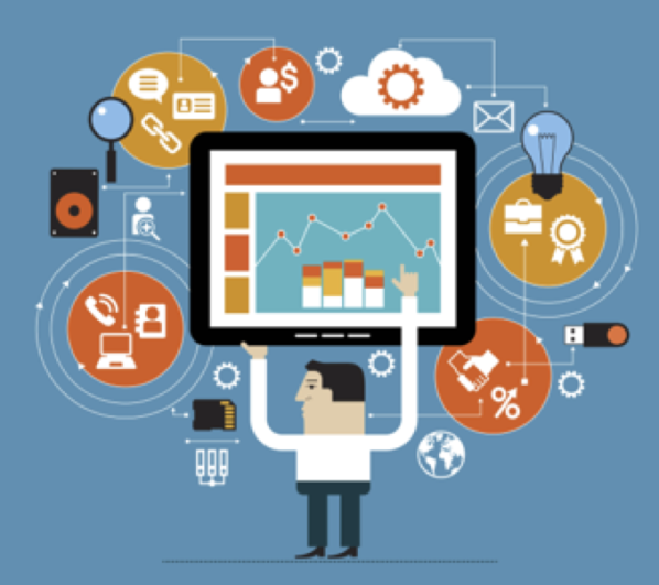 Programmatic Advertising for Publishers