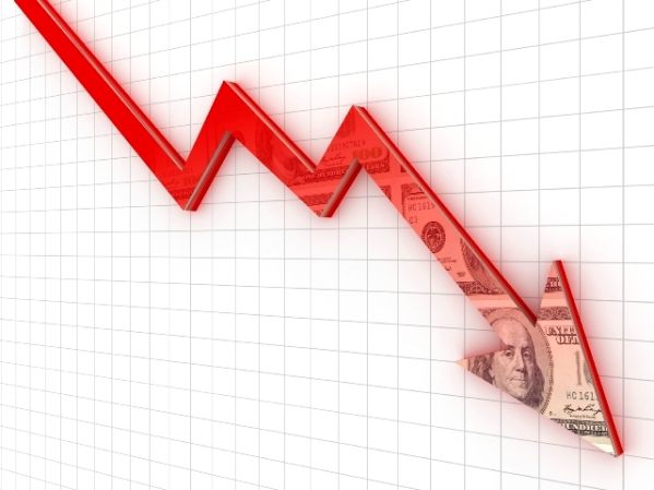 PC Market Decline