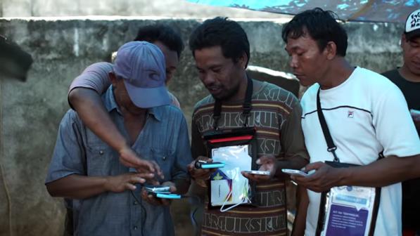 Smartphone Emerging Markets