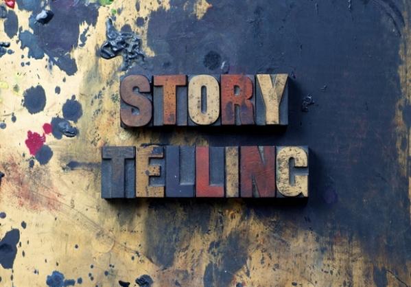 Metrics Destroy Storytelling