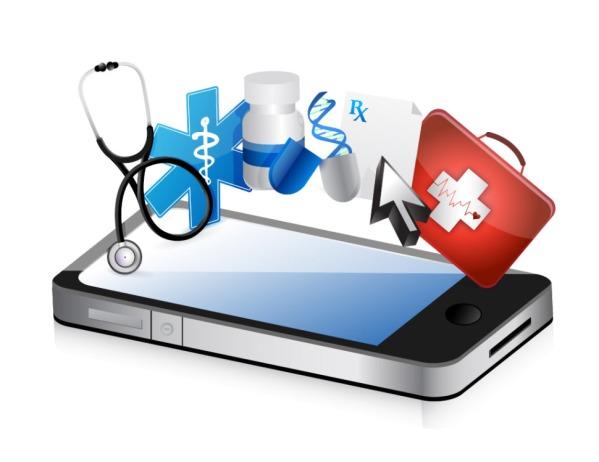 Telecom Provider Healthcare Solutions
