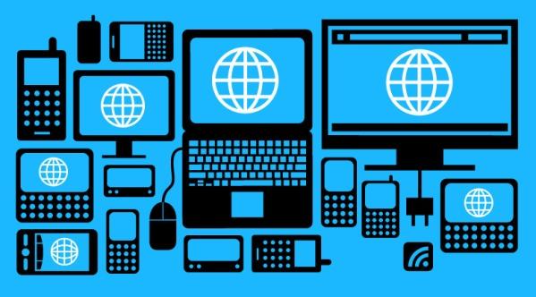U.S. Broadband Internet Market