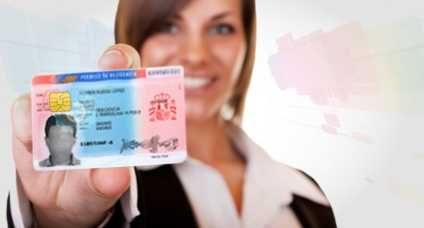 Government Smart Card Applications